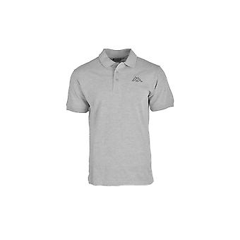 Kappa Peleot Polo 303173-19M Mens T-shirt