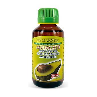 Avocado Food Oil 125 ml