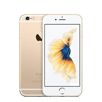 "Original Apple Iphone 6s Ios Dual Core 2GB Ram 16GB 64GB 128GB Rom 4,7"" 12,0mp"