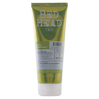Tigi Professional Bead Head Re-Energize Conditioner 200 ml