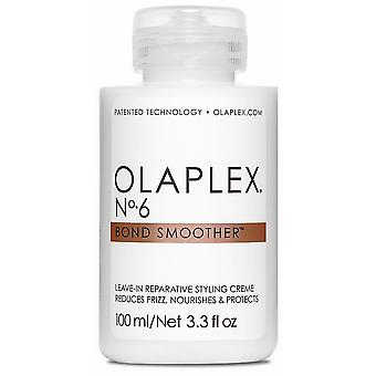 Olaplex Bond Smoother Nº6 100 ml
