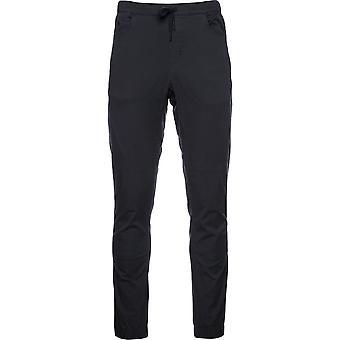 Pantalon Black Diamond Notion - Carbone