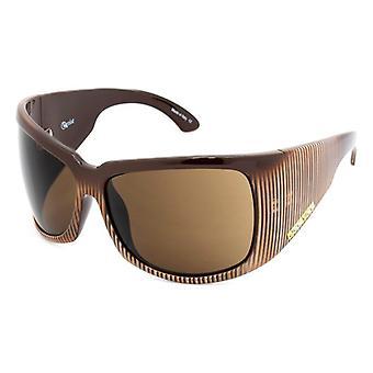 Solglasögon Jee Vice JV31-291220002 (ø 60 mm)