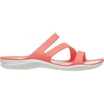 Crocs Swiftwater 2039986SL water summer women shoes