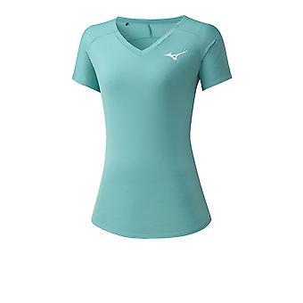 Mizuno Women's Training T-Shirt