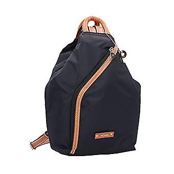 Picard Sonja - Women's Backpack Bags, Grey (Anthrazit), 9x31.5x29 cm (B x H T)(2)