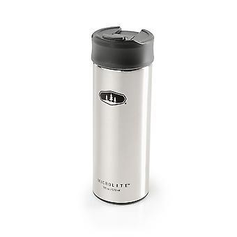 GSI Microlite 570 Tour Bottle