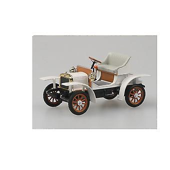 Laurin et Klement Voiturette miniature voiture
