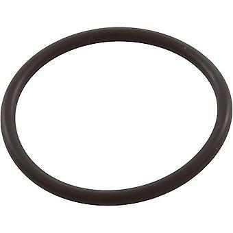 """Pentair PacFab 191474 2"""" O-Ring"""