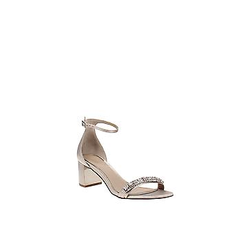 Jewel by Badgley Mischka | Ramsay Ankle Strap Sandal