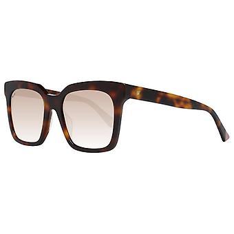 Solglasögon för damer WEBBGLASÖGON WE0222-52Z (ø 49 mm)