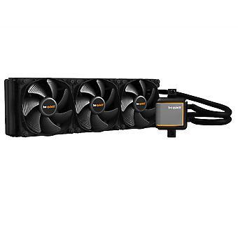 be quiet! Silent Loop 2 360 High Performance CPU Water Cooler - 360mm