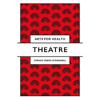 Theatre Arts for Health