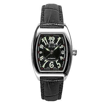 BWC Swiss - Wristwatch - Women - Automatic - 20007.50.02