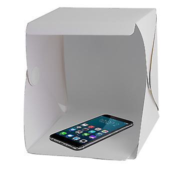 Creative Mini Size Photo Studio Box Portable Photography Studio Photo Box