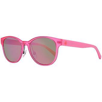 Benetton sunglasses be5012 53203