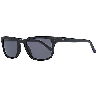 Gant eyewear sunglasses ga7080 5202a