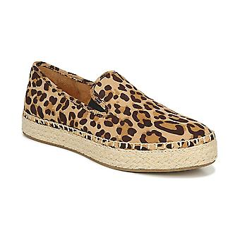 Dr. Scholls Womens Far Out Espadrille Loafers