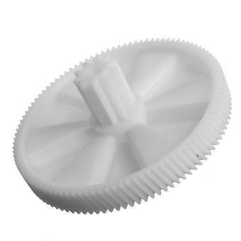 Voedselmolens molens vleesmolen gehaktmolen onderdelen voor kenwood plastic versnellingsbak