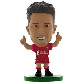 Liverpool SoccerStarz Jota