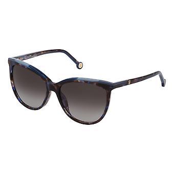 نظارات شمسية للسيدات كارولينا هيريرا SHE827560L93 (ø 56 ملم)