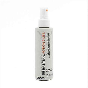 Støping Spray Eliksir 9 Lite Sebastian (150 ml)