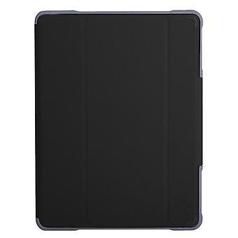 Stm Goods Dux Plus Duo Tragetasche Apple Ipad Air Bulk