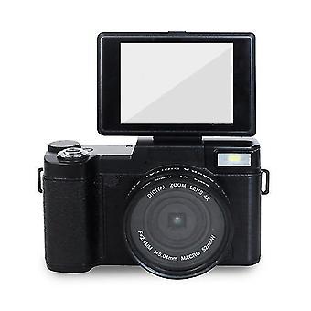 Digitalkamera cmos Bildsensor digitale Slr-Kamera 3.0 slr Kinder Digitalkamera Camcorder