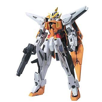 Kyrios Gundam 13cm Montážna akcia Figúrové figúrky Model Robot Mobile Suit Detské hračky