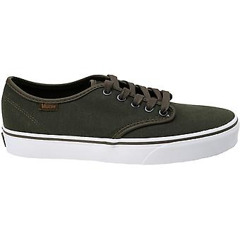 Vans Camden Deluxe V4J9K8L Mens sports shoes