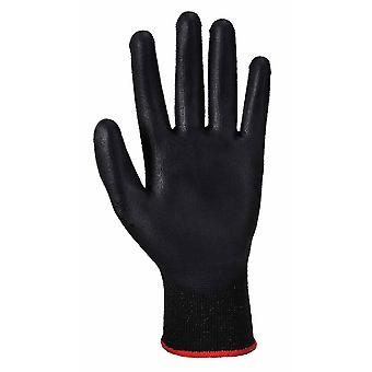Portwest - Eco-Cut Resistant 3 Glove (12 pair pack)