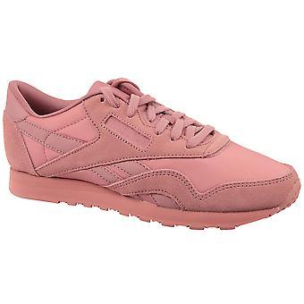Reebok Classic Nylon BD5717 Damen Sneaker