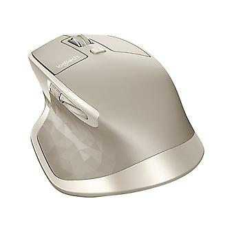 Logitech Mouse MX Master, souris sans fil/Bluetooth pour Windows et Mac