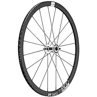 DT Swiss T 1800 classic 32 front 28″ disc brake