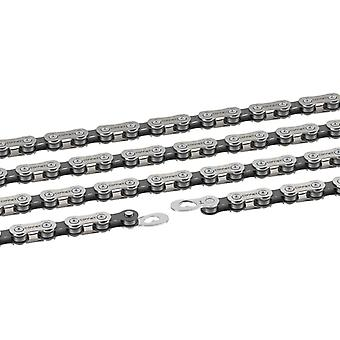 Wippermann Connex 804 8-speed chain / / 114 links