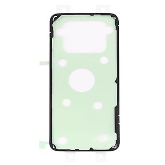 Battery cover film adhesive sticker for Samsung Galaxy S8 G950 G950F