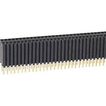 Fischer Elektronik BLM KG 2/ 72/Z