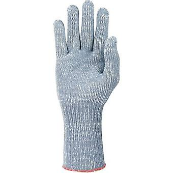 KCL Thermoplus® 955-10 Para-amid Heat-proof glove Size (gloves): 10, XL EN 388 , EN 407 CAT III 1 Pair