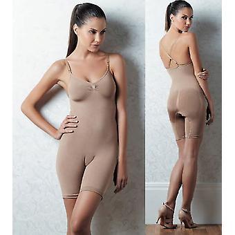 Scala lange lichaam Shapewear Medium