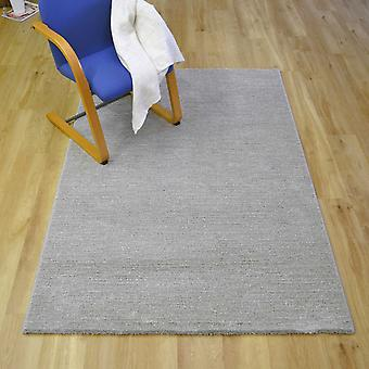 Scalde tapis 49001 5262 Light Silver
