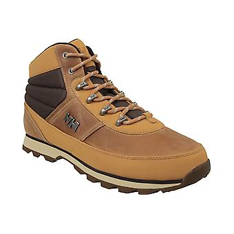 Helly Hansen Woodlands 10823-726 Mens chaussures