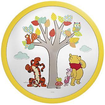 Disney Winnie The Pooh Ceiling Light Sconce
