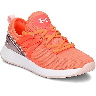 Sub armura respira trainer 3020282601 de formare pantofi femei