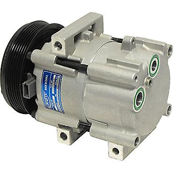 UAC CO 101822C Airco Compressor