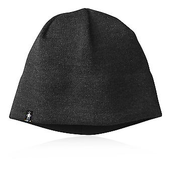 Smartwool The Lid - AW19