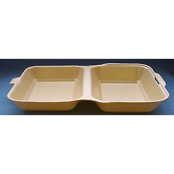 LinPac Hotpac Takeaway Insulated Food Boxes