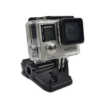 GoPro Clamp/Backpack Clamp for GoPro/GoPro Accessories