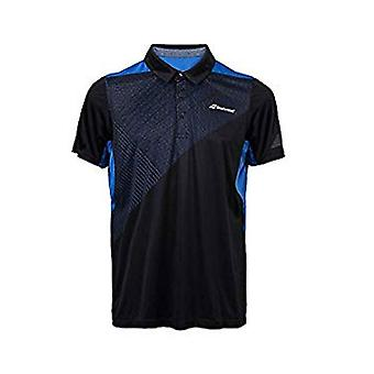 Babolat Performance Polo Herren 2MF17021