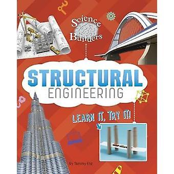 Budownictwo - nauczyć się go - spróbuj go! przez Tammy Enz - 97814747406