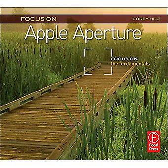 Mettre l'accent sur l'ouverture d'Apple: se concentrer sur les fondamentaux